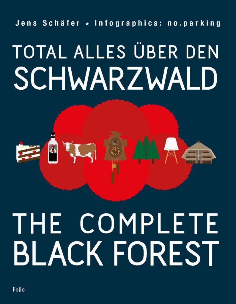 Total alles über den Schwarzwald
